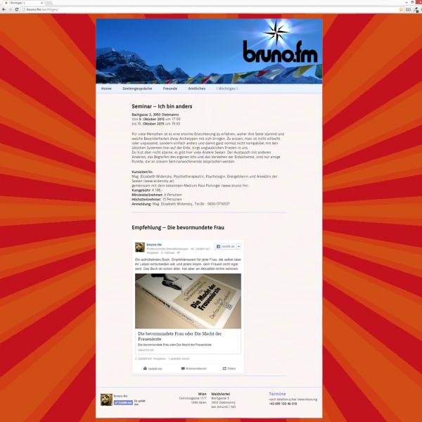 bruno_blog
