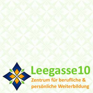 leegasse10_bgmitlogo